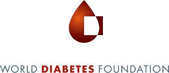 World D Foundation