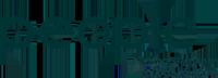 People ApS Logo