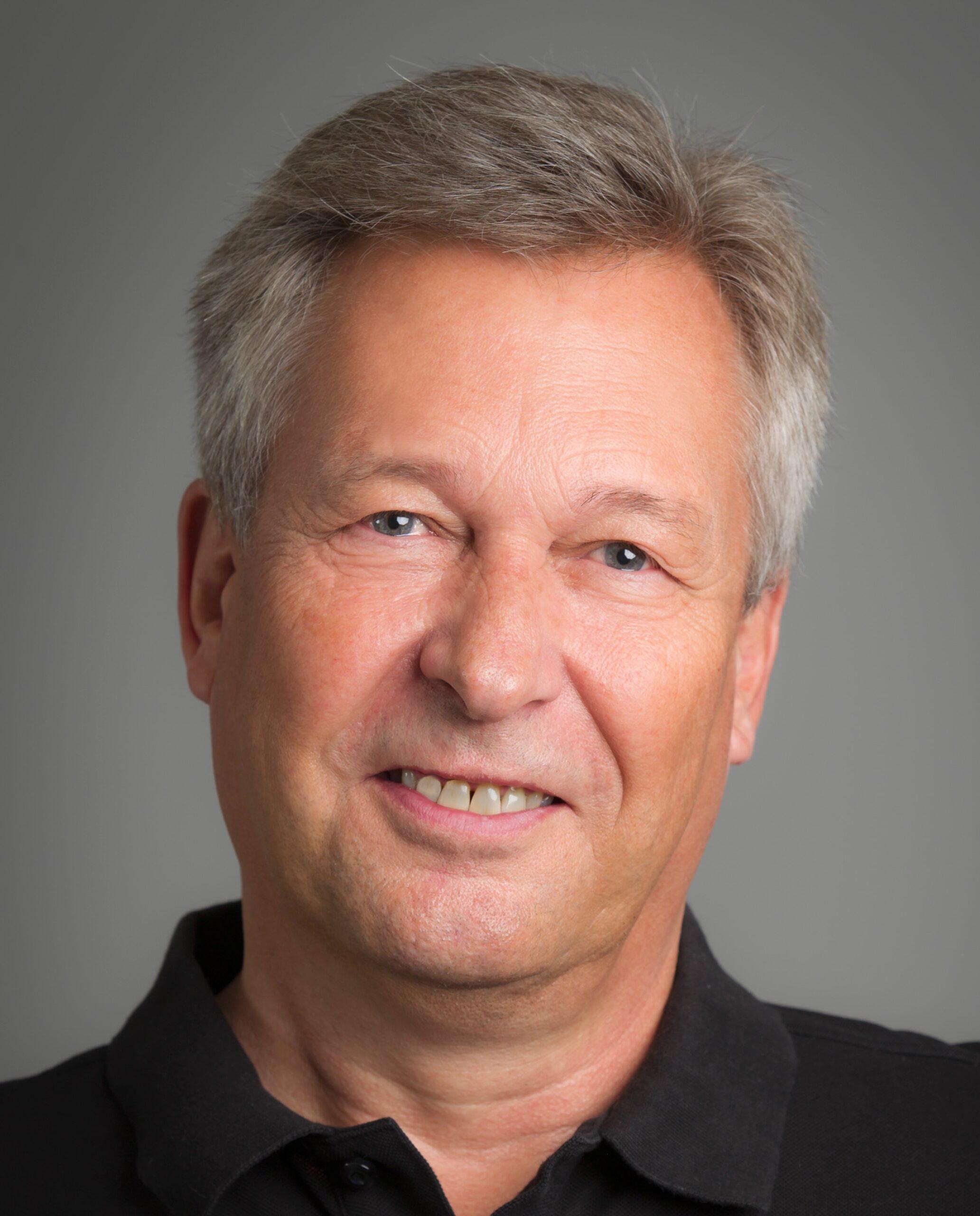 Geert Egger scaled